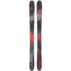 Nordica Enforcer 110 Skis 2019