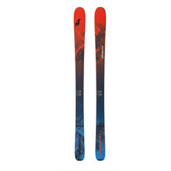 Nordica Enforcer 80 S Ski - Kid's 2020