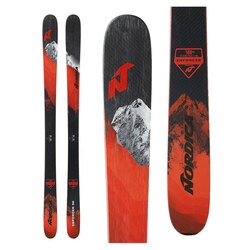 Nordica Enforcer 94 Skis