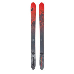 Nordica Enforcer 95 S Ski - Kid's 2020