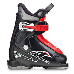 Nordica Fire Arrow Team 1 Jr Ski Boots 2015