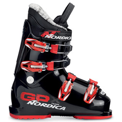 Nordica GPX Team Ski Boot