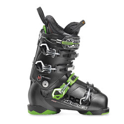 Nordica Hell and Back H2 Ski Boot