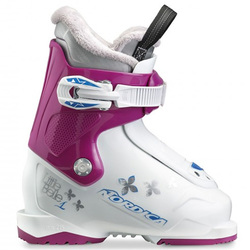 Nordica Little Belle 1 Ski Boot