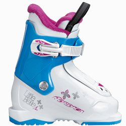 Nordica Little Belle 1 Ski Boot 2019