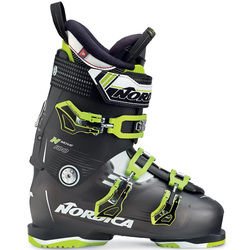 Nordica N-Move 100 Boot 2017