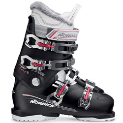 Nordica NXT 55 Ski Boot - Women's