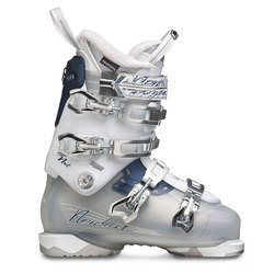 Nordica NXT N3 Ski Boots - Women's 2016