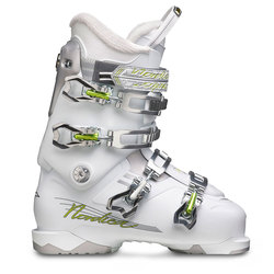 Nordica NXT N4 Ski Boots - Women's