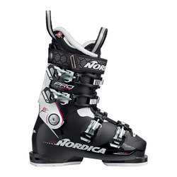 Nordica Promachine 85 - Women's