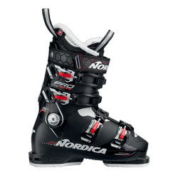 Nordica Promachine 95 Ski Boots - Women's 2020