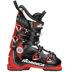 Nordica Speedmachine 110 Ski Boot 2020