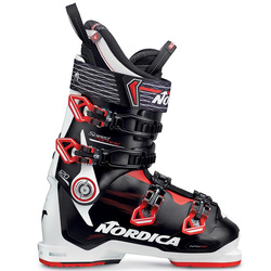 Nordica Speedmachine 120 Boot 2017