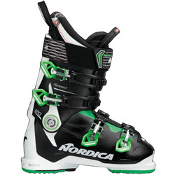 Nordica Speedmachine 120 Boot 2018