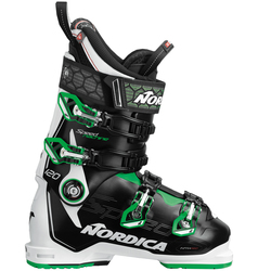 Nordica Speedmachine 120 Ski Boot 2019