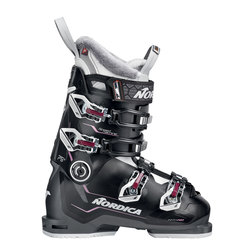 Nordica Speedmachine 75 Ski Boot - Women's 2020