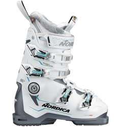 Nordica Speedmachine 85 Ski Boot - Women's 2020