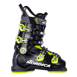 Nordica Speedmachine 90 Ski Boot 2018