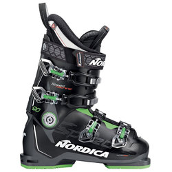 Nordica Speedmachine 90 Ski Boot 2020