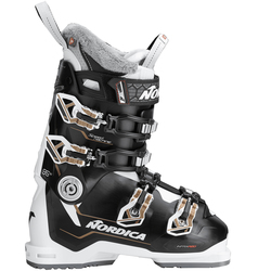 Nordica Speedmachine 95 Ski Boot - Women's 2019
