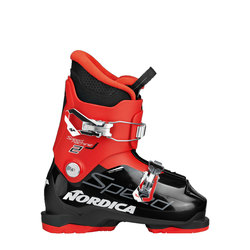 Nordica Speedmachine J2 Boot - Kid's 2020