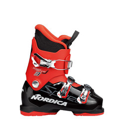 Nordica Speedmachine J3 Boot - Kid's 2020
