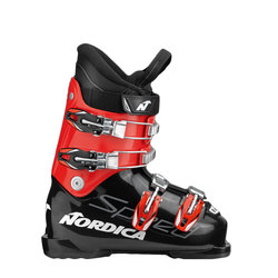 Nordica Speedmachine J4 Ski Boots - Kid's 2020