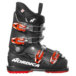 Nordica Speedmachine Team JR Boot - Kid's 2020