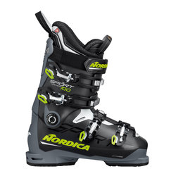 Nordica Sportmachine 100 Ski Boot 2020