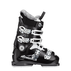 Nordica Sportmachine 65 Ski Boot - Women's 2020