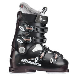 Nordica Sportmachine 75 Ski Boot - Women's 2019