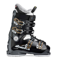 Nordica Sportmachine 75 Ski Boot - Women's 2020