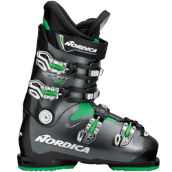 Nordica Sportmachine 80 Ski Boot 2018