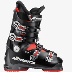 Nordica Sportmachine 80 Ski Boot 2019