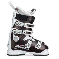 Nordica Sportmachine 85 Boot - Women's 2020