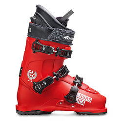 Nordica The Ace 2 Star Ski Boots 2015