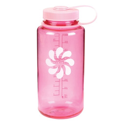 Nalgene Everyday Wide Mouth Bottle - 32 oz