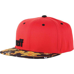 Neff Daily Adjustable Cap