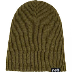 Neff Daily Double Beanie