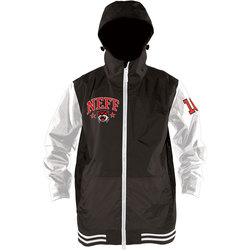 Neff Destroyer Jacket