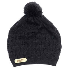 Neff Kelly Beanie - Women's