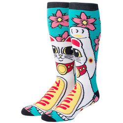 Neff Maneki Snow Sock