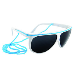 Neff Rope Sunglasses