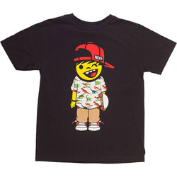 Neff Skate Life Youth Tee