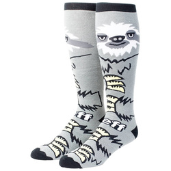Neff Sloth Snow Sock