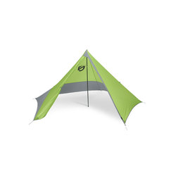 Nemo Apollo 3P Bikepacking Tent