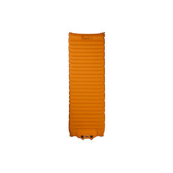 Nemo Cosmo Insulated 20R Sleeping Pad
