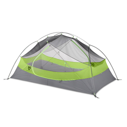 Nemo Dagger™ Ultralight Backpacking Tent - 2P