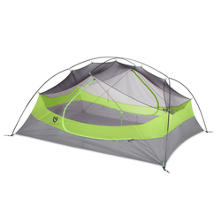 Nemo Dagger™ Ultralight Backpacking Tent - 3P