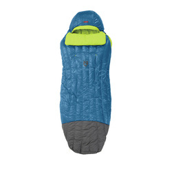Nemo Disco™ 15° Down Sleeping Bag - Men's